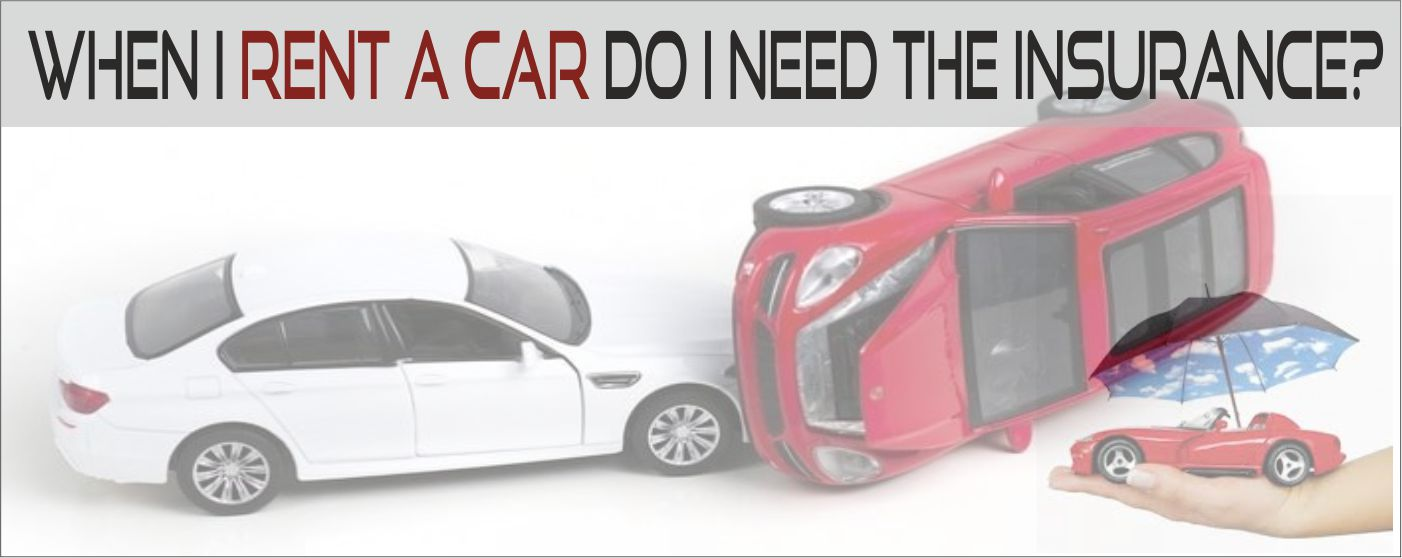 Which Rent A Car is Best in Dubai